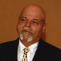 Dennis Michael Kremer