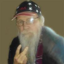 Mr. William J. Sherman
