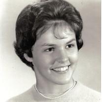 Alexis J. Zubow