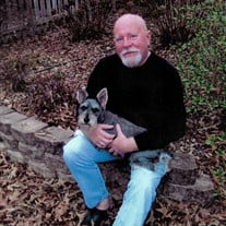 W. Frank Allen Jr.