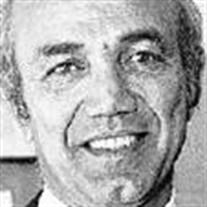 Anthony L. Davey Jr.