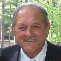 Mr. John Wayne Freeman