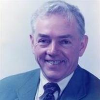 Edward J. Grogan III