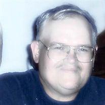 Richard  B. Howe