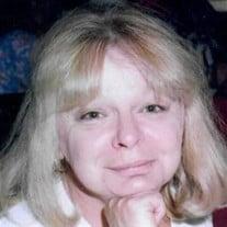 Patricia H. Scott