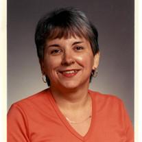 Mary J. Kereston