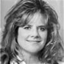 Sheilah Catherine Stassi-Alves