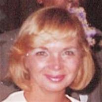 Phyllis E. (Werbeck)  Militi