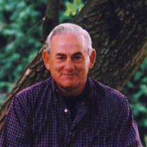 Dennis Clyde Gordeneer