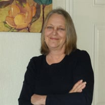 Janice Kay Loth