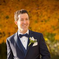 Dr. Steven  Habbel