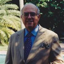 Harold Lee Finnell