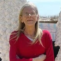 Linda Hasson