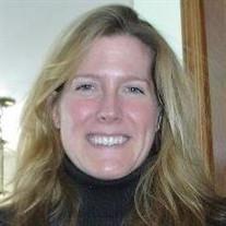 Madeline McEneney
