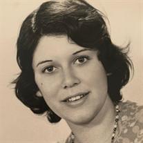 Fabiola Acosta