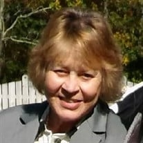 Mary Grace Bratton Rankl