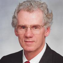 Jack Lee Thurston