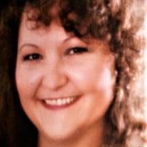 Patricia C. Teague