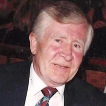Horst W. Kaiser