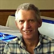 Jerry L. Lucas