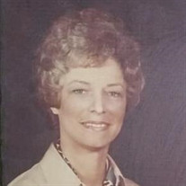 Rita Sue Tipton