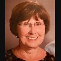Janet  Lynn  Peter