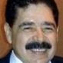 Abdon  C.  Badillo