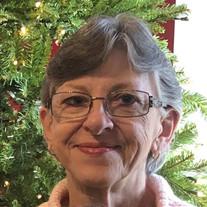 Patricia  L. Dallmann