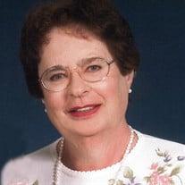 Ursula Anneliese Lemke