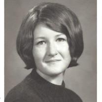Rae Della Cravens