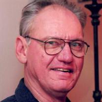 Arthur Paul Keehn