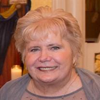 Barbara Ann Breitbarth