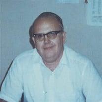 Bobby Pottorff