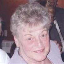 Rita Ann Keane