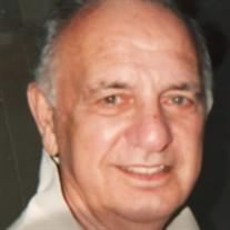 Ernest G. Perrotti