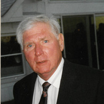 Edward  L. Wienefeld