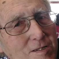 Michael  Anthony  Dreiling Sr.