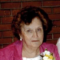 Ruth R. Hancock