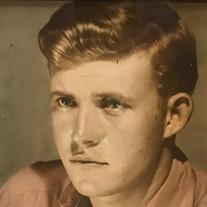 Oscar Noah McComas Jr.