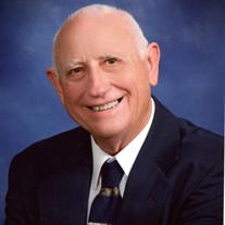 Charles J. Shelton Sr.