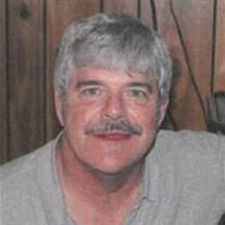 Stewart W. Gates Jr.