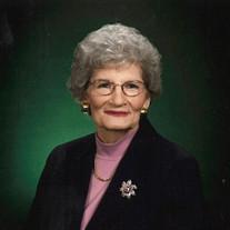Gail Maxine Barber Carlton