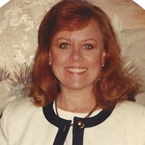 Myra Cook