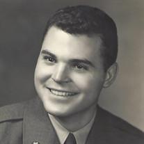 Manuel F.  DeOliveira
