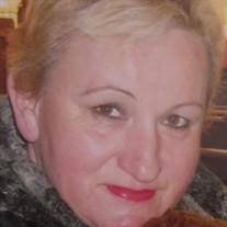Ewa Zuzia