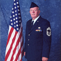 Bobby Daniel Hirtriter Sr