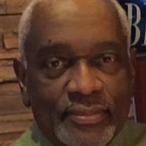 Howard W Martin