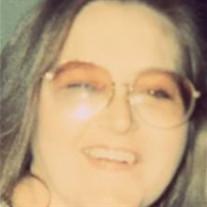 Debra Jean McMurtry