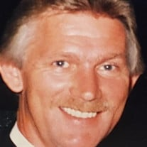 Mr. Richard  Allen Stephens