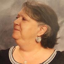 Debbie Macaluso